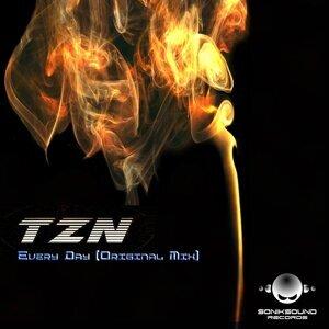 TZN 歌手頭像