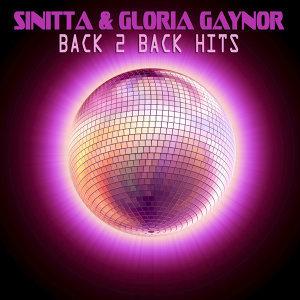 Sinitta, Gloria Gaynor 歌手頭像