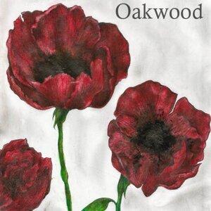 Oakwood 歌手頭像