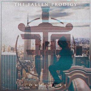 The Fallen Prodigy 歌手頭像
