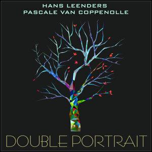 Hans Leenders, Pascale van Coppenolle 歌手頭像