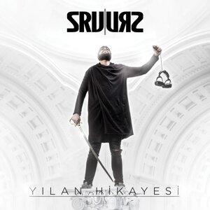 Server Uraz 歌手頭像