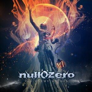 Null 'O' Zero 歌手頭像