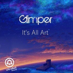 Glimper 歌手頭像