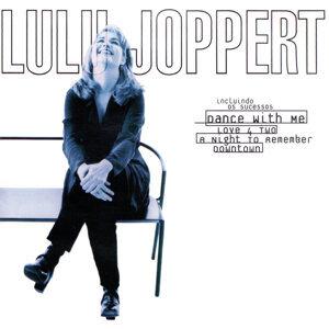 Lulu Joppert 歌手頭像