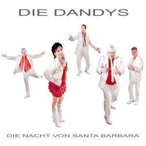 Die Dandys 歌手頭像