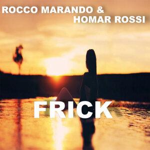 Rocco Marando & Homar Rossi