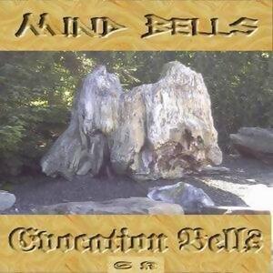 The Mindbells 歌手頭像