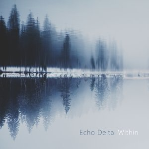 Echo Delta