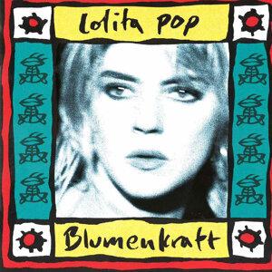Lolita Pop