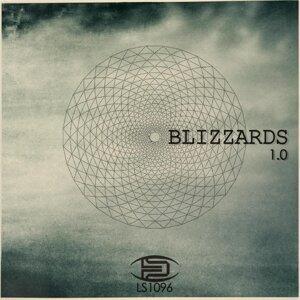 Blizzards 歌手頭像