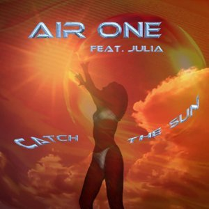 Air One feat. Julia 歌手頭像