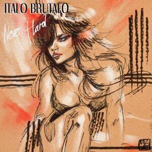 italo Brutalo 歌手頭像