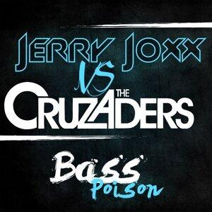 Jerry Joxx vs The Cruzaders 歌手頭像