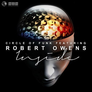 Circle of Funk, Robert Owens 歌手頭像