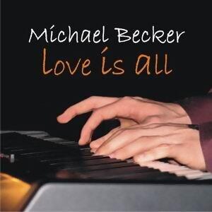 Michael Becker 歌手頭像