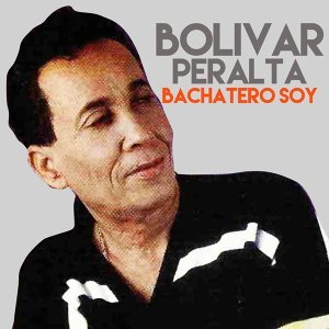 Bolivar Peralta 歌手頭像