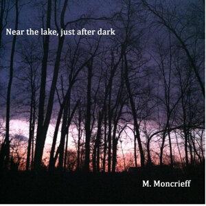 M. Moncrieff 歌手頭像