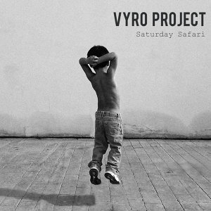 Vyro Project 歌手頭像