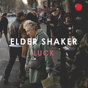 Elder Shaker 歌手頭像