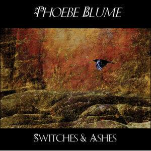 Phoebe Blume 歌手頭像