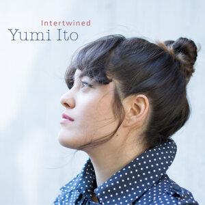 Yumi Ito 歌手頭像
