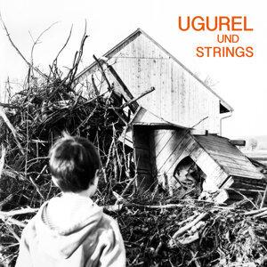Ugurell und Strings 歌手頭像
