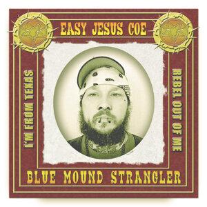 Easy Jesus Coe 歌手頭像
