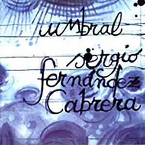 Sergio Fernández Cabrera 歌手頭像