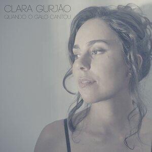 Clara Gurjão