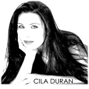 Cila Duran 歌手頭像