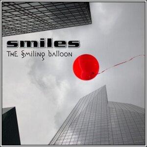 Smiles 歌手頭像