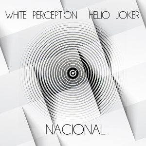White Perception & Helio Joker 歌手頭像