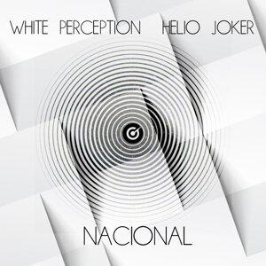 White Perception & Helio Joker 歌手頭像