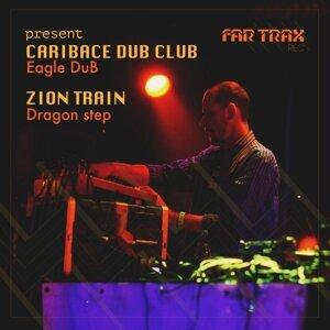 Caribace Dub Club & Zion Train 歌手頭像