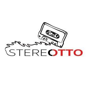 stereo8 歌手頭像