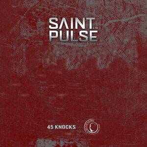 Saint Pulse 歌手頭像