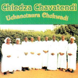 Chiedza Chavatendi 歌手頭像