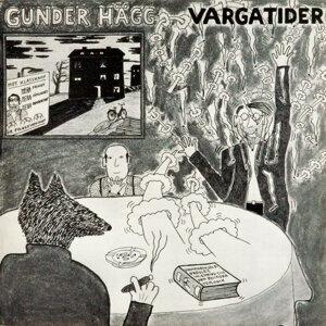 Gunder Hägg 歌手頭像
