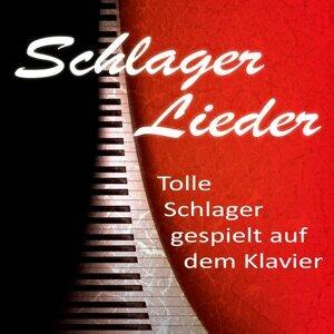 Schlager Lieder 歌手頭像