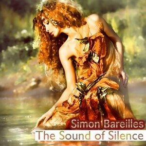 Simon Bareilles 歌手頭像