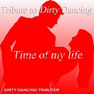 Dirty Dancing Tributer 歌手頭像