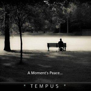 Tempus 歌手頭像