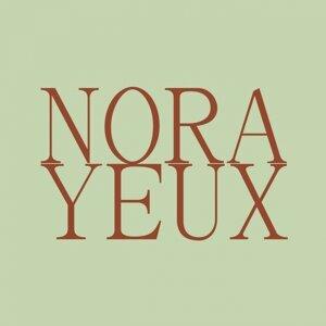 Nora Yeux 歌手頭像