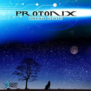 Protonix 歌手頭像