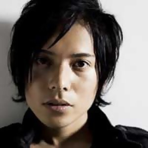 玉手ゆういち (Yuichi Tamate) 歌手頭像