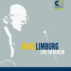Hans Limburg 歌手頭像