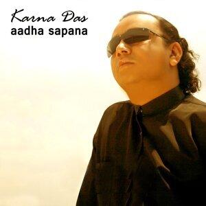 Karna Das 歌手頭像