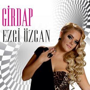 Ezgi Özcan 歌手頭像