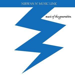 Nirwan N' Music Link 歌手頭像